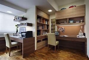 书房书柜装修效果图大全2012图片 土巴兔装修效果图