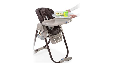 chaise chicco 360 chicco hook on highchair recall 28 images best hook on