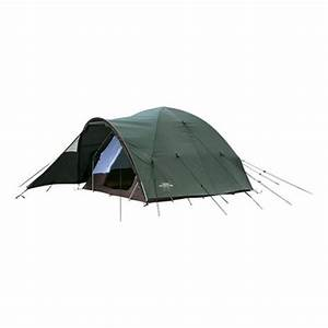 Cabela's Outfitter Series XWT-Xtreme Weather Tents