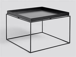 Hay Tray Table : buy the hay tray table black at ~ Eleganceandgraceweddings.com Haus und Dekorationen