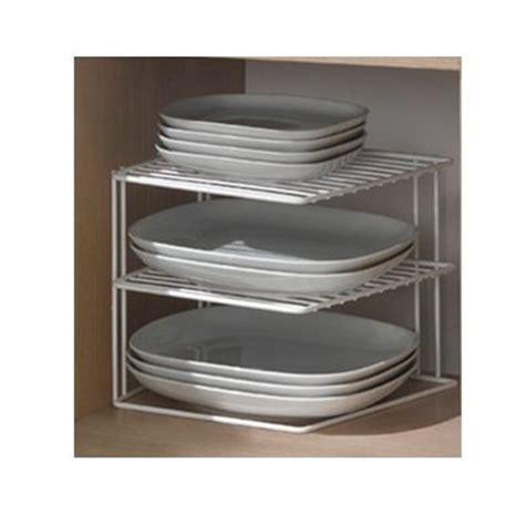 etagere pour placard cuisine etagere porte assiettes gain de place 28 images meuble