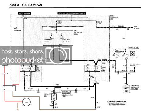 Z3 E36 Wiring Diagram by 1996 Bmw Z3 Wiring Diagram Wiring Diagram Database