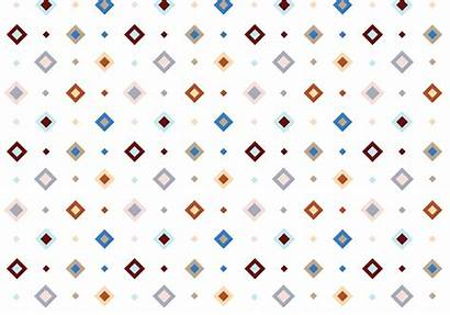 Square Pattern Vector Pastel Patterns Background Clipart