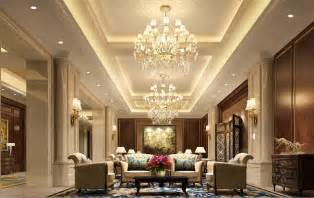 European Home Interior Design The Most Stylish European Interior Design Regarding Existing Household Interior Joss