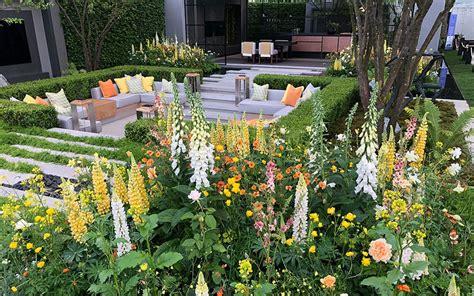 Cottage Garden Ideas by Cottage Garden Ideas Home Design Ideas