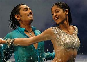 tamil cinema foto: Ileana And Siddharth Wet And Spicy in ...