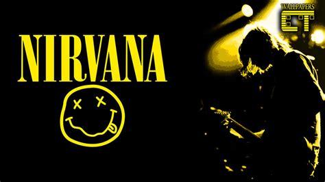 nirvana iphone hd wallpaper iphone hd