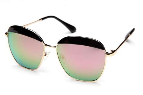 designer sunglasses cheap cheap designer sunglasses for fashion mens