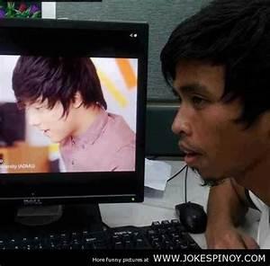 Knock Knock Song Jokes Tagalog.Knock Knock Jokes Read ...