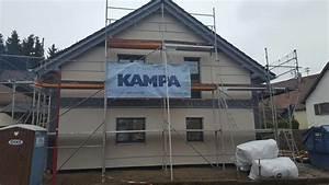 Kampa Haus Wandaufbau : kampa haus in eichen bad saulgau linzgau immobilien ~ Lizthompson.info Haus und Dekorationen