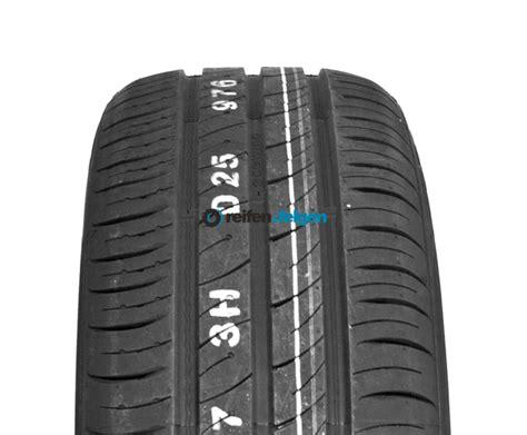 Dauertest Hyundai I40cw 1 7 Crdi Suzuki 1 2 2012 Zwischenstand by 16 Stahlrad Sommer F 252 R Hyundai I30 1 4 Fdh Kumho Kh27