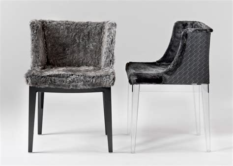 lenny kravitz philippe starck collaborate on seating for