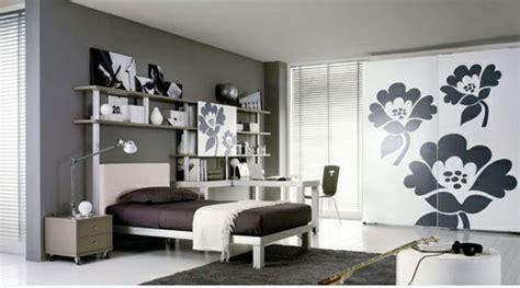 schlafzimmer ideen futuristisch zimmer ideen modern
