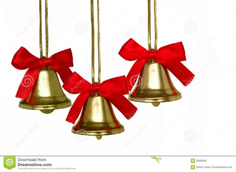 traditions of christmas bells halong christmas bells stock photo image of detail celebration 2666066