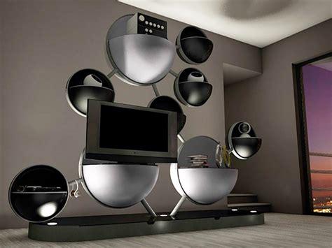 fabricant mobilier de bureau italien meuble au design italien pour un séjour chic design feria