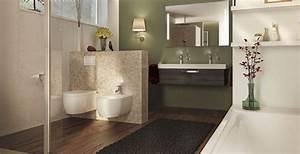 Bad Vorhänge Ikea : h bsch bad k che magazin fotos bergmann bad badsanierung aus einer hand ihr spezialist fur ~ Eleganceandgraceweddings.com Haus und Dekorationen