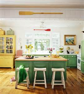 deere kitchen canisters gt interior design cottage style rooms sally by the sea