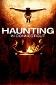 The Haunting in Connecticut Movie Review (2009) | Roger Ebert