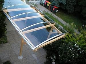 Kunststoffplatten Für Balkon : awesome kunststoffplatten f r au enbereich photos ~ Michelbontemps.com Haus und Dekorationen