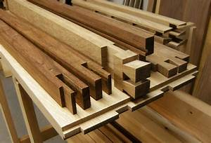 Woodworking Bench Top : Teds Woodworking Plans