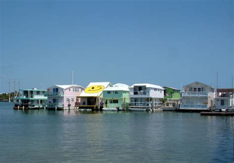 House Boat Rental Florida Keys by House Boat Rental Florida Keys Houseboat Vacations Of The