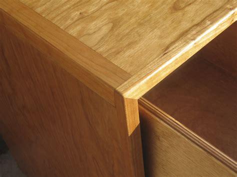covering plywood edges  surface finishing kreg owners community