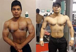 Deca 300  Benefits For Bodybuilding  Dosage And Legal Status