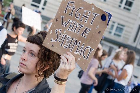 反日 種族 主義