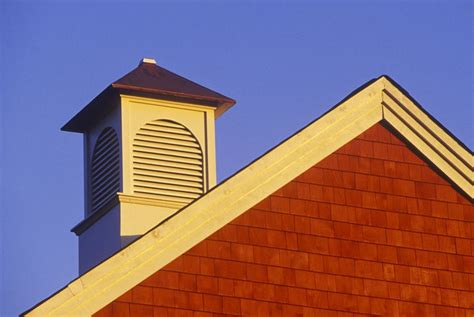 cupola definition architecture what is a cupola definition and how cupolas are used