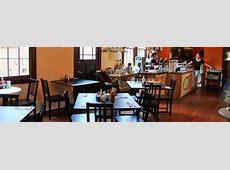 Surrey's Cafe & Juice Bar New Orleans Restaurant