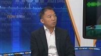 胡志偉:今屆區選市民以選票對政府表態 | Now 新聞