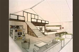 Book Architecte D Intérieur : c line vekemans architecte d 39 int rieur et infographiste ~ Mglfilm.com Idées de Décoration