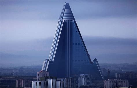 Pictures: Tallest Building In The World 2017, - Drawings