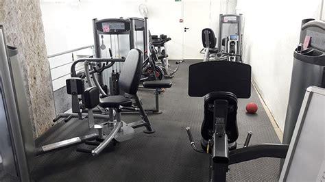 salle de fitness lyon 3 capofit votre salle de sport pour femme 224 lyon 3 d 232 s 9 90 mois