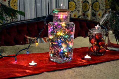christmas diy holiday centerpieces archives telecommute