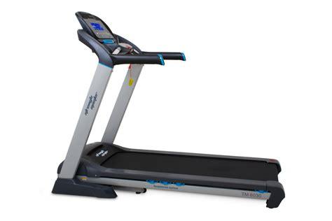 acheter strengthmaster tm6030 tapis de course helisports est le meilleur choix