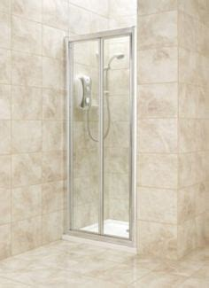 shower door frame only shower doors frameless shower doors and frameless shower