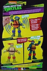 578 best Teenage Mutant Ninja Turtles images on Pinterest