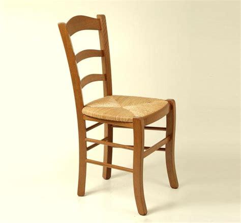 chaise de cuisine bois chaise de cuisine en bois