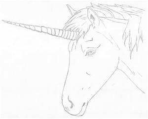 Zeichnen Lernen Mit Bleistift : zeichentechnik wie schattiere ich meine bilder richtig mit bleistift ~ Frokenaadalensverden.com Haus und Dekorationen