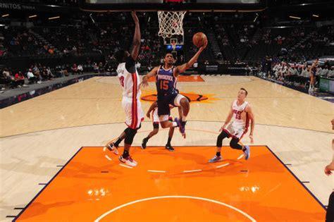 Suns, Fanduel Partner to Build Sportsbook Inside Arena ...