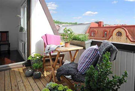 Einrichtung Kleiner Kuechekluge Entscheidung Fur Orange Kleine Kueche Design by Sch 246 Ne Terrasse Einrichten 100 Tolle Ideen
