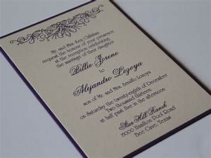 wedding invitations austin texas sunshinebizsolutionscom With wedding invitation printing austin
