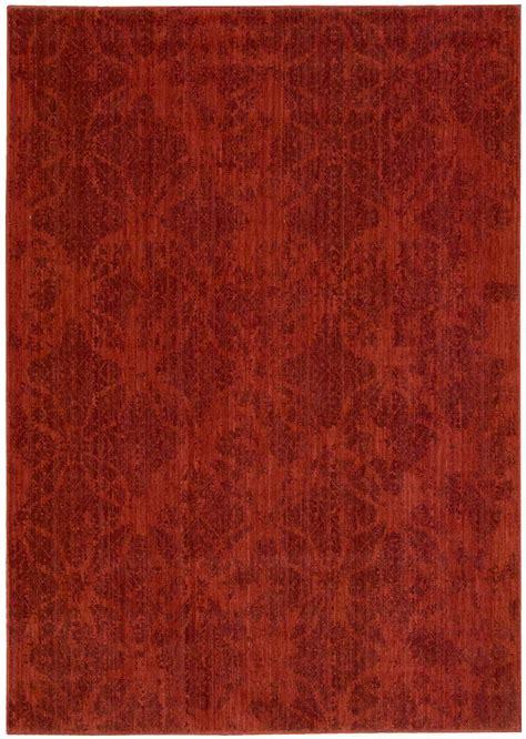 immagini di tappeti moderni nuovi tappeti classici new classic o moderni cose di casa