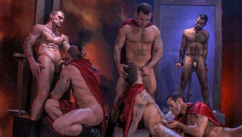 gay fetish xxx roman gay sex in spa
