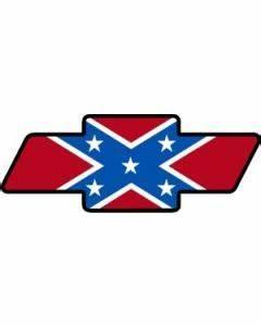 Rebel Flag Chevy Logo | www.pixshark.com - Images ...