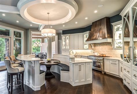 What is Custom Cabinetry?   Dura Supreme Custom Cabinets