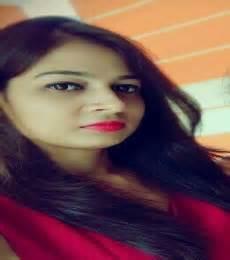 tulsi gupta model  banglore india female model