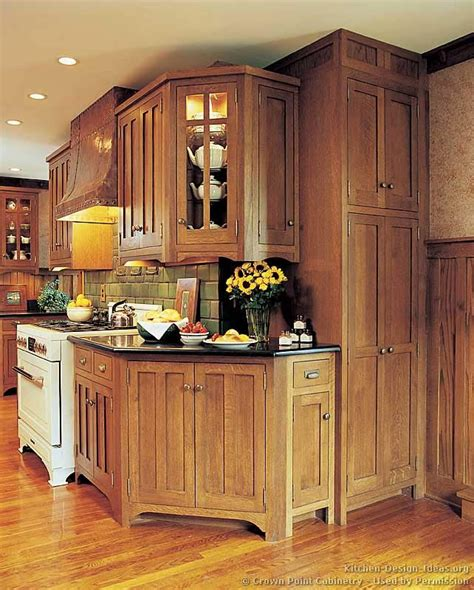 Craftsman Kitchen Design Ideas And Photo Gallery. Room Dividers From Ceiling To Floor. Simple Dorm Room. Paris Room Designs. Designing A Game Room. Paint Designs For Living Room. How To Set Up A Game Room. Macys Dining Room Furniture. Living Room Home Design