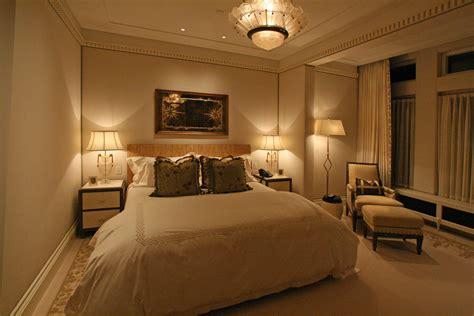cozy bedroom lights  optimum sleep induction gawin